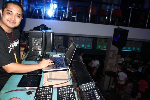 DJ Jireh (2)