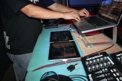 DJ Jireh (9)