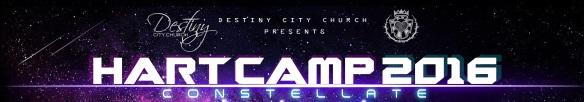 hartcamp 2016  title