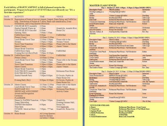 Program.updatedOct22