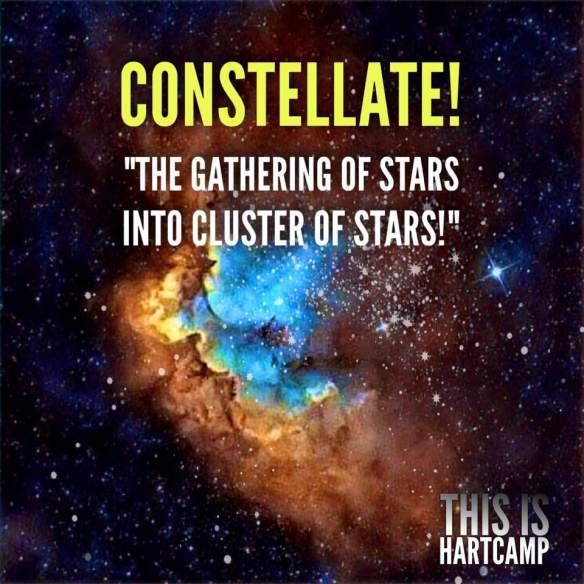 constellate-rey